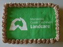 MCCL celebrates our First Birthday
