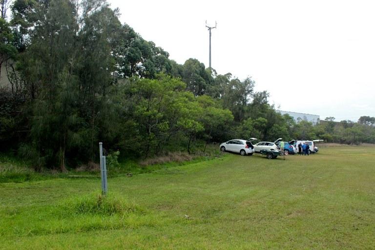 McCoy Park Bushcare 3.JPG