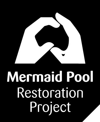 Mermaid Pool Landcare