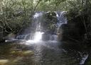 Moores-Creek.png