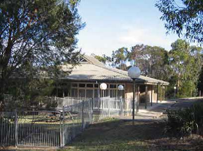 Mt Colah Community Centre.png