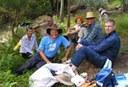 North Arm Bushcare Group.jpg