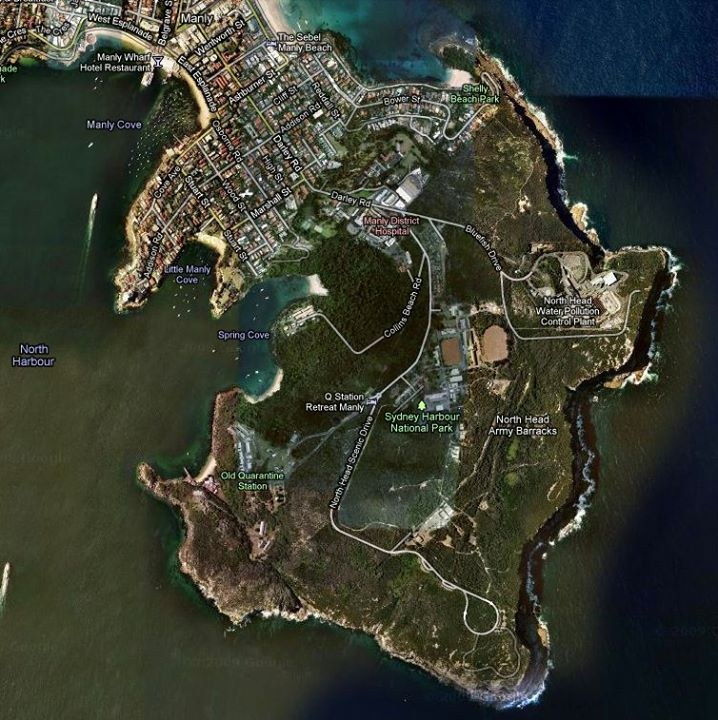 North Head Sanctuary Foundation.jpg