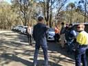 Inspections in Western Sydney