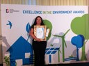 2014 NSW Roadside Environmental Management Award announced
