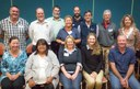 Local Landcare Coordinator Initiative - The Murray Region Approach