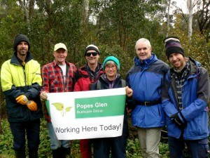 Popes-Glen-Bushcare-Group-c-300x225.jpg