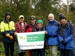 Popes-Glen-Bushcare-Group-c-300x225.jpg