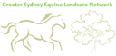 Greater Sydney Equine Landcare Network