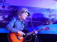 Steve Poltz Concert
