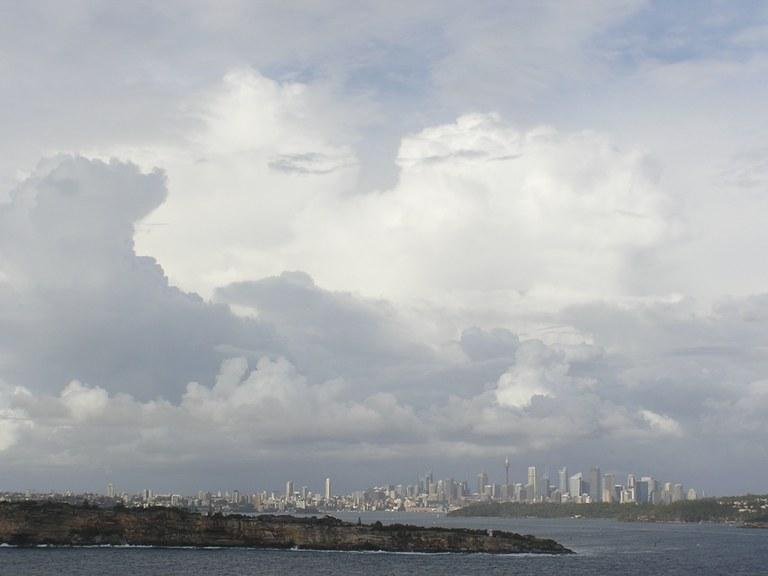 SydneyNorthHead.jpg