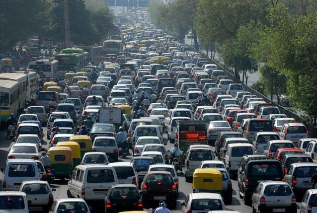 giant-traffic-jam.jpg