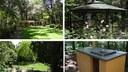 Swain-Gardens.jpg