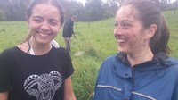 Weekend Landcare Adventures for Year 6/7 & 8/9