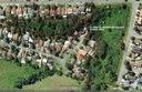 Aerial View Elizabeth Brownlee Reserve Albion Park