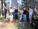 Bushcares-Major-Day-Out-2012-002.jpg