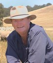 Colin Seis is Coming to Upper Lachlan