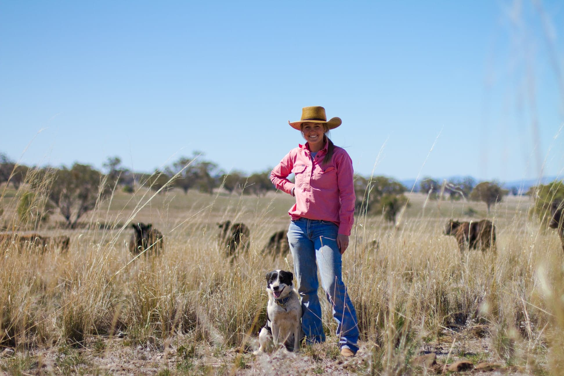 Maddy-Pursehouse,participating farmer.jpg