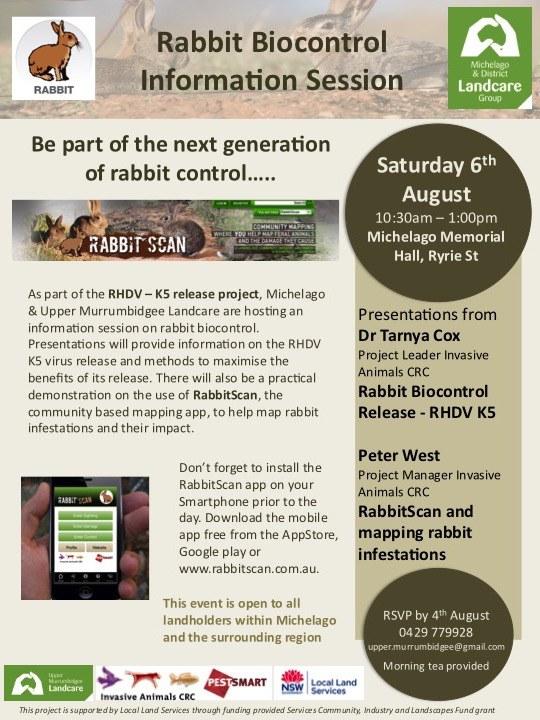 UMLC event promotions