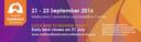 Report on National Landcare Conference Melbourne 2016