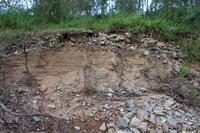 Araluen Creek Restoration Project