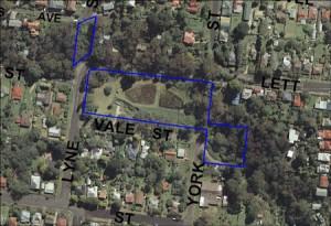 Vale_Street_map-300x205.jpg