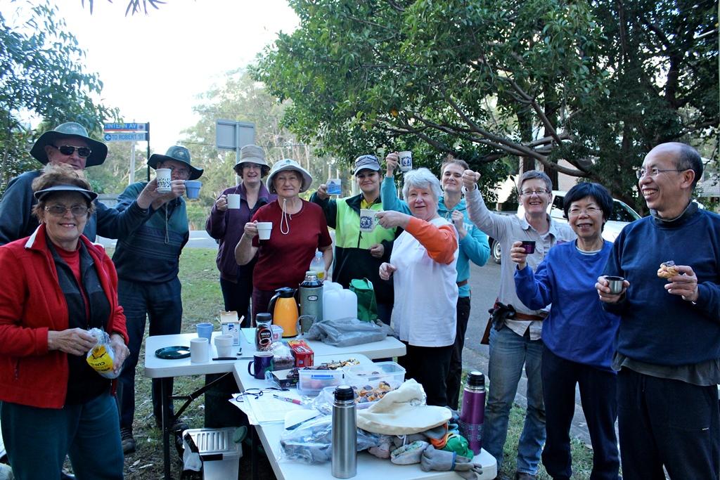 Vineyard Creek Bushcare 2.JPG
