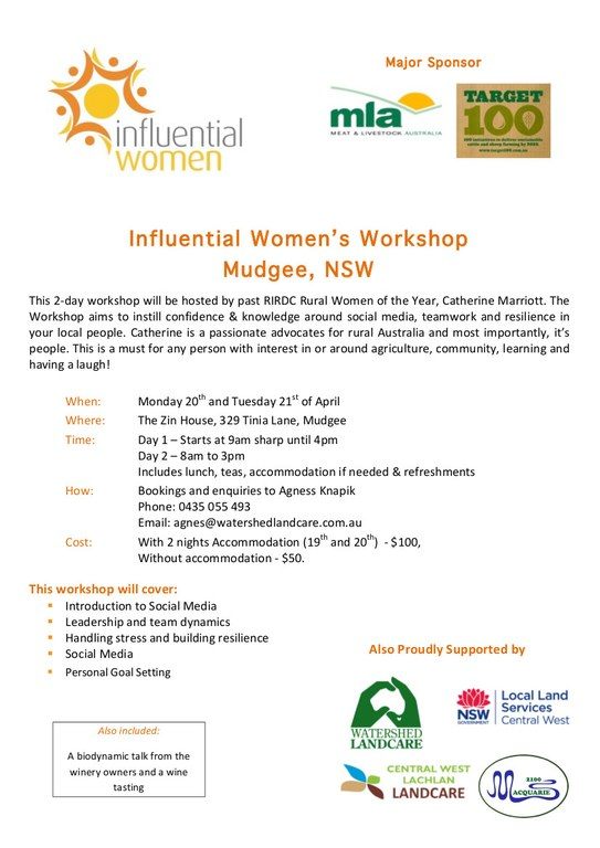 flyer_influential_women_workshop.jpg