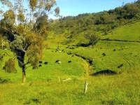 Incentives for landholders to improve grazing management