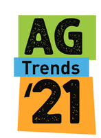AgTrends 21 Forum - Save The Date
