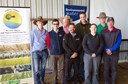 Wildlife on Farms; Win Win for Nature and Production Moulamein