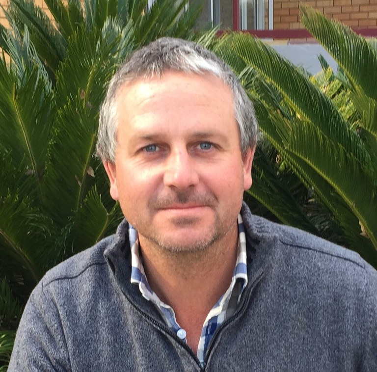 Glen Baxter face.jpg
