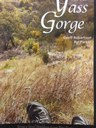 Yass Gorge information booklet