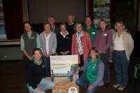 Successful Climate Change Forum held at Yass