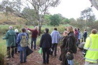 YAN Landcare Groups e-news December 2017