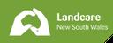 landcare-nsw-logo.png
