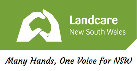 landcare-nsw.png
