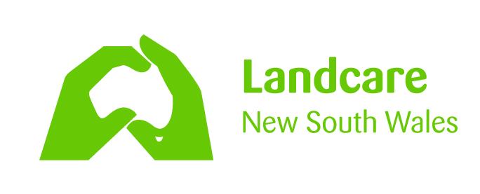 Landcare_subv2_Inline_rev_cmyk.jpg
