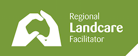 RLF logo.png