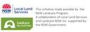 NSW Landcare Program Acknowledgement Stack 1.jpg