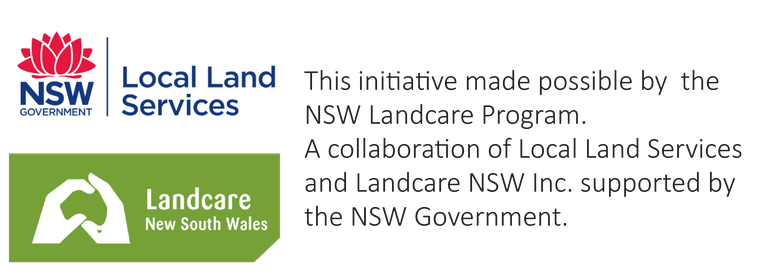NSW Landcare Program Acknowledgement Stack 1.png