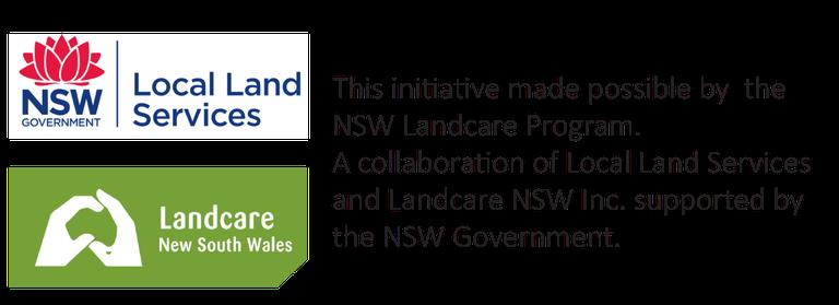 NSW Landcare Program Acknowledgement Stack 1.png