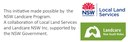 NSW Landcare Program Acknowledgement Stack 2.jpg