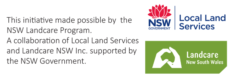 NSW Landcare Program Acknowledgement Stack 2.png