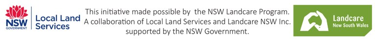 NSW Landcare Program Acknowledgement Stack 3.jpg