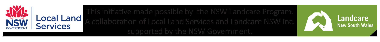 NSW Landcare Program Acknowledgement Stack 3.png
