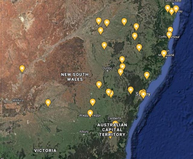 Grant Locations map.JPG